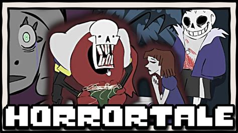 undertale fan made games undertale horror game horrortale playthrough with