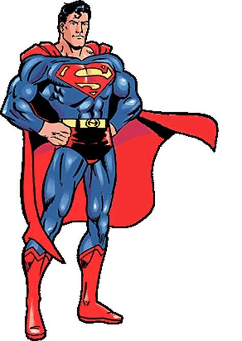 imagenes increibles de superman 16 im 225 genes que se mueven de superman im 225 genes que se mueven