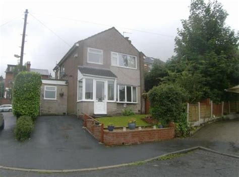 4 bedroom house with annexe 4 bedroom detached house for sale in edward avenue
