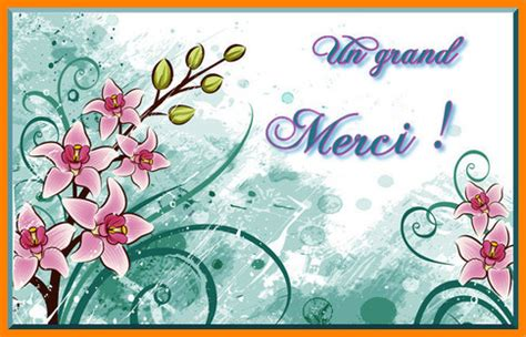 Lettre De Remerciement Entreprise Gratuite carte remerciements deces gratuites imprimer we73