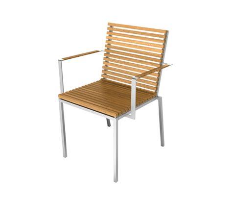 armlehne englisch home collection essen stuhl mit armlehne gartenst 252 hle