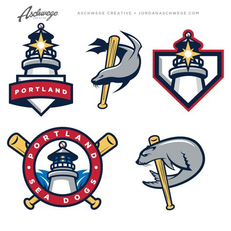 sea dogs portland portland sea dogs deportare minor league