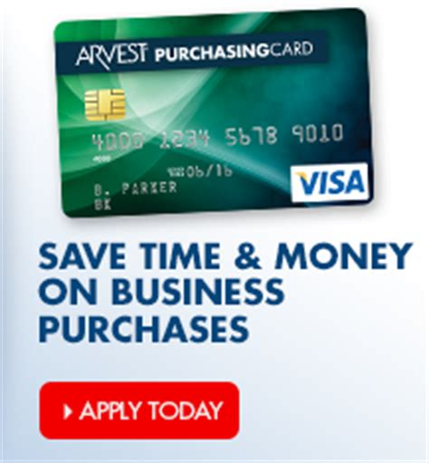 Www Arvest Com Gift Card - arvest bank basic blue checking account