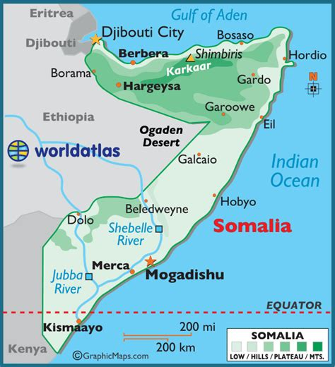 somalia on world map map of somalia somalia maps mapsof net
