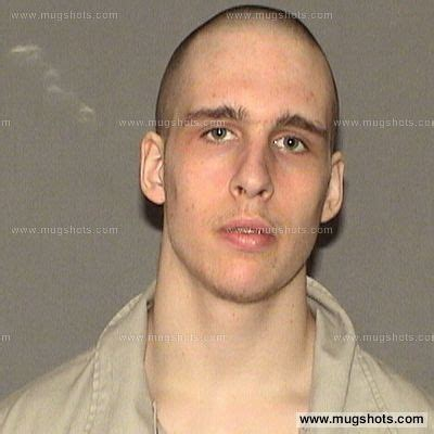 Chisago County Court Records Zachary Darole Juneau Mugshot Zachary Darole Juneau Arrest Chisago County Mn