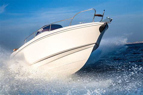 oval led boat lights led boat light 6 quot oval spot or spreader light 12w