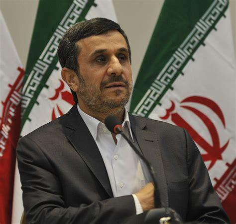 mahmoud ahmadinejad battle of the messiah s iran hastening process of mahdi s