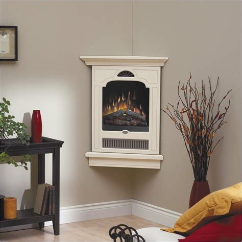 home decor fireplace electric fireplace for small home decor small room
