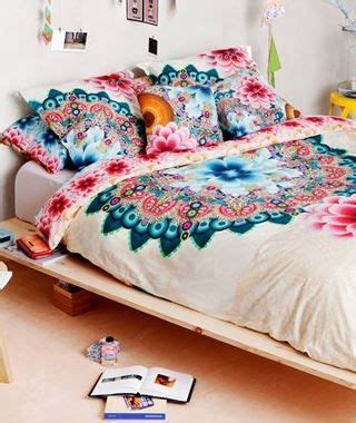 target dorm bedding shops twin xl and places on pinterest