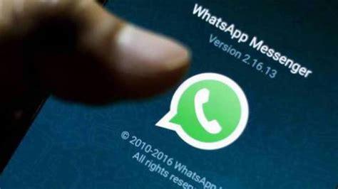 imagenes para perfil normal queda no servi 231 o deixa milh 245 es sem whatsapp durante mais