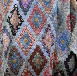 grandma flower garden quilt pattern grandmother s flower garden quilt garden in delight