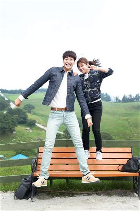 my love my life by kim kwang jin on apple music plus nine boys co stars kim young kwang and kyung soo