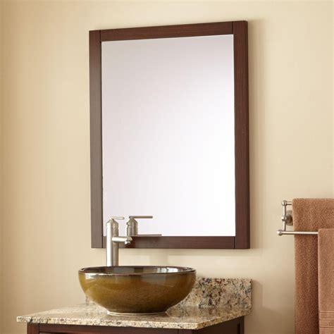 everett vanity mirror wenge bathroom mirrors bathroom 20 best collection of bathroom vanity mirrors mirror ideas