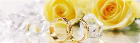 Wedding Anniversary Gifts Mumbai by Send Wedding Gifts To Mumbai Wedding Flowers To Mumbai