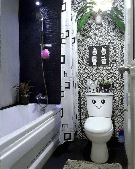 desain kamar mandi villa desain kamar mandi minimalis kamar mandi kecil kamar