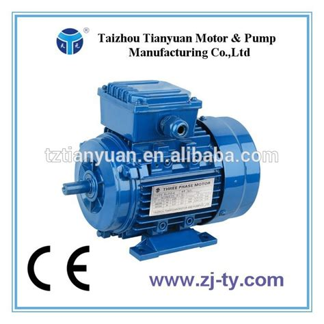 3 phase cage induction motor y2 series three phase squirrel cage induction motor buy three phase squirrel cage induction