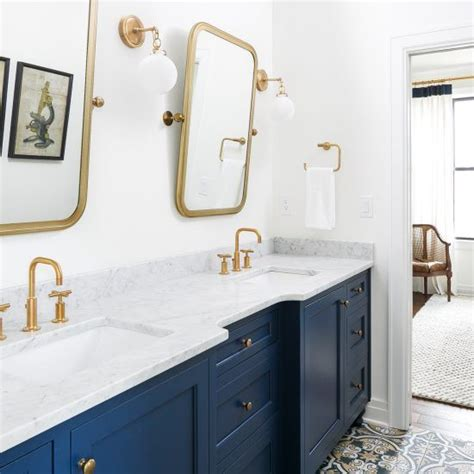 navy and white bathroom 17 best ideas about navy bathroom on pinterest bathroom