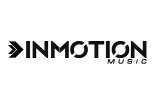 house music record labels ra inmotion music record label