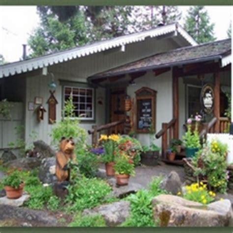 small wedding venues near fresno ca california wedding venues wedding locations in shaver lake california usa small and unique
