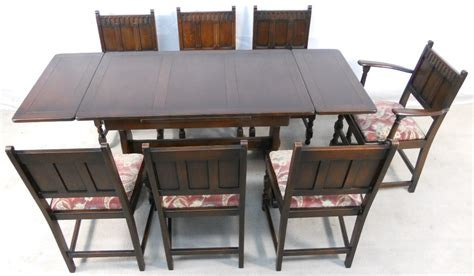 dining tables with benches and chairs elm furniture store ercol dark elm extending dining table dining chairs