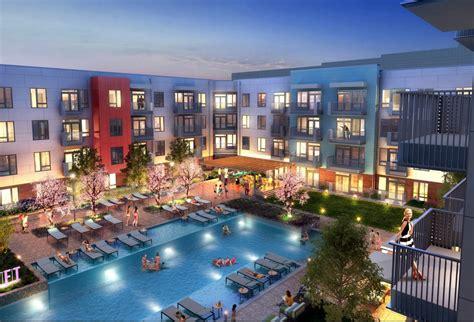 apartment elevation design home staging okc modern apartments okc latest bestapartment 2018