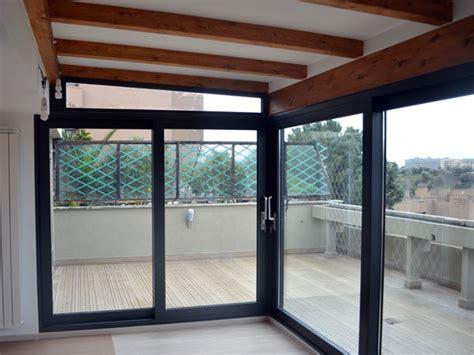 porta finestra costo finestre blindate sassuolo modena costo prezzi montaggio