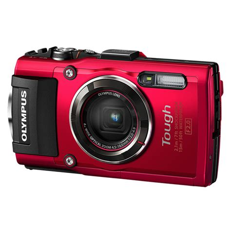 olympus rugged review and ready olympus tough tg 4 review digital photography review