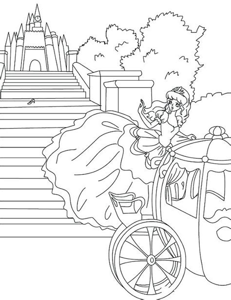 disney princess cinderella coloring pages games cinderella coloring pages disney printable coloring pages