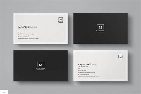 Personal Business Cards Templates Free by Free Personal Business Card Templates Image Collections