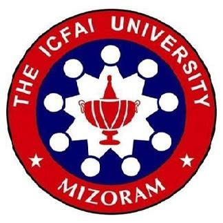 Icfai Mba Admission 2017 by The Icfai Mizoram Admission Courses Fess 2018 19