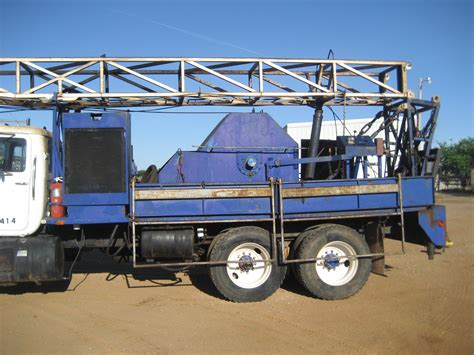 machinery for sale equipment for sale