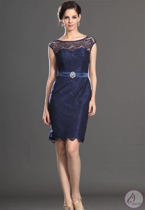 abiye elbise modelleri fiyatlar mini abiye elbise modelleri kisa mini abiye modelleri20 vgaa net
