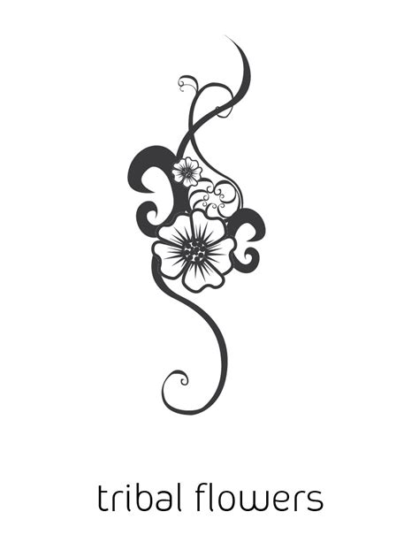 imagenes en blanco y negro de flores imagenes de flores en blanco y negro imagenes y dibujos