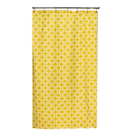 purple and yellow shower curtain 69 best images about yellow purple grey colour scheme on