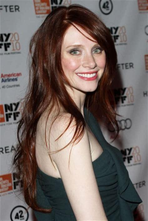 reddish brown hair color reddish brown hair glam radar