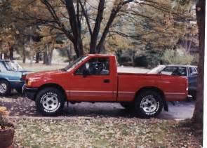 1988 Isuzu Truck My Brothers 1988 Isuzu In 1988 Oct 12 1988 But