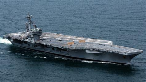 Ship Greyhound file uss george h w bush cvn 77 cropped jpg