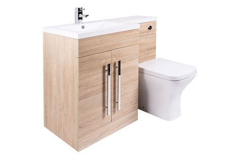 designer bathroom vanity designer combi bathroom vanity unit with basin