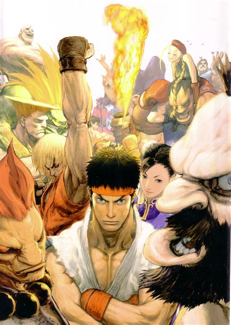 fury of fate a dragonfury story books dise 241 o de personajes fighter taringa