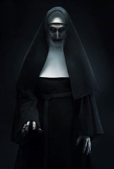 actress who plays the nun in daredevil the actress who plays the nun is not at all creepy in real