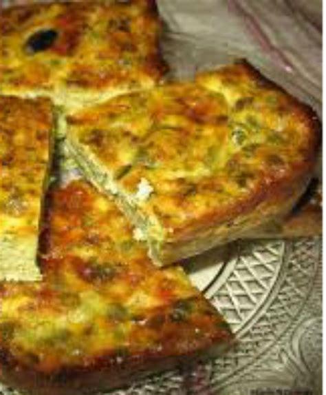 cucina tipica tunisina ricerca ricette con pane tunisino giallozafferano it