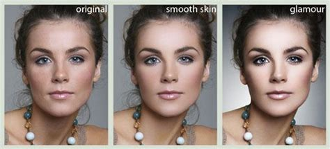 photoshop cs3 skin retouching tutorial photo retouching and restoration photoshop tutorials