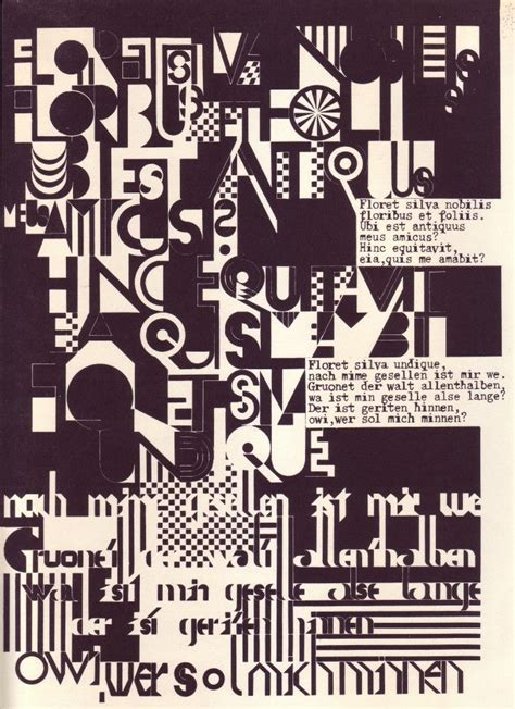 design poster reference 315 best images about history of graphic design on