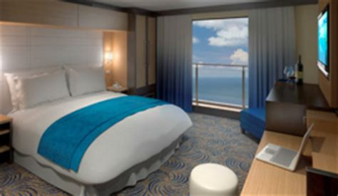 Royal Caribbean's Harmony of the Seas Cruise Ship, 2017 Harmony of the Seas destinations, deals
