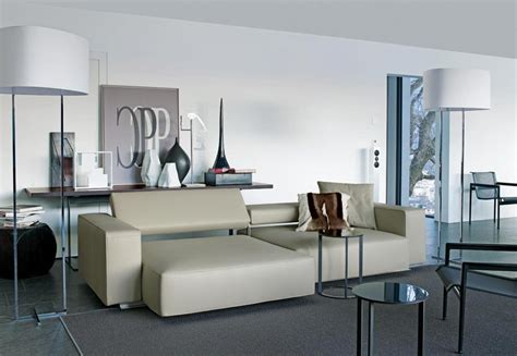 Living Room Ideas With Beige Sofas by Beige Sofa Interior Design Ideas