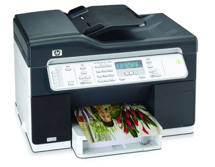 Printer Laser printers laser ink jet and dot matrix plotters jacky