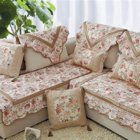 Where Can I Get Sofa Covers Hurry Up And Catch Your Sofa Cover Of 2017 Market