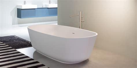 vasche da bagno misure ridotte vasche da bagno dimensioni ridotte prezzi vasche da bagno