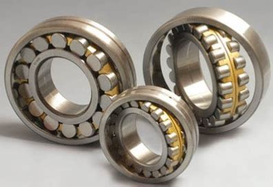 Spherical Roller Bearing 22319 Rhrkw33c3 Koyo 22319cck30w33 stock rfq 22319cck30w33 stock high quality suppliers exporters at www