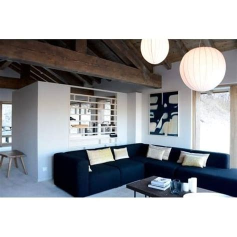 crea il tuo divano divano mags i moduli hay